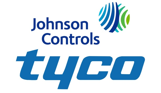 Johnson Controls & Tyco Complete Merger To Create Global Leader In Building And Energy Solutions