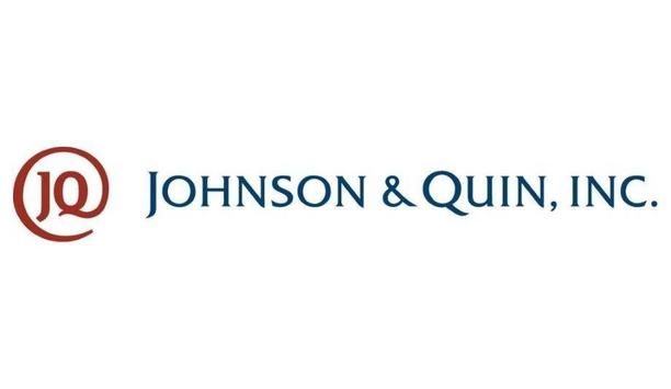 360 Advanced assists Johnson & Quin to achieve SOC 2 compliance