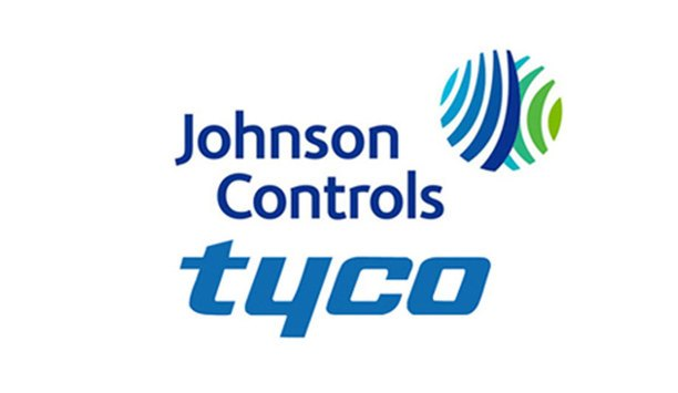 Tyco And Johnson Controls Merger Driven By Convergence Of Security With Smart Building Technology