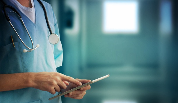 Joint Commission Accreditation Impacts Healthcare Security Upgrades