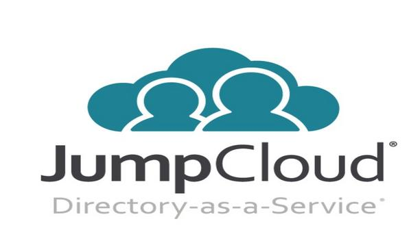 JumpCloud introduces JumpCloud Protect – Free mobile multi-factor authentication