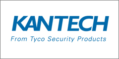 Kantech Debuts EntraPass Go Mobile App With One-Touch Installation