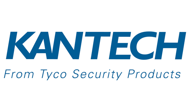 Tyco Security Products Celebrates 30 Years Of Innovation With Kantech Access Control