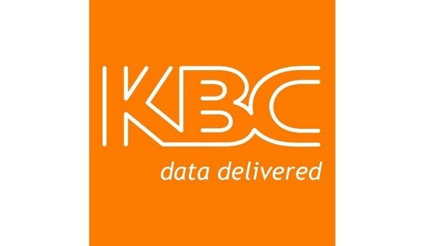 KBC Networks To Highlight International Fiber Options And Mobile Surveillance Systems At ISC West 2020