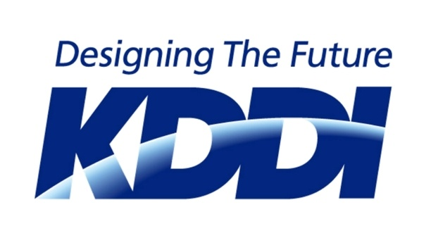 KDDI GX Platform provides overseas corporate customers with centralised support