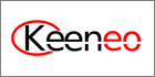 Keeneo's new video analytics security solution in the limelight at IFSEC 2010