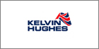 Kelvin Hughes reaches Finalist stage of the Inspiring Hertfordshire Awards 2014