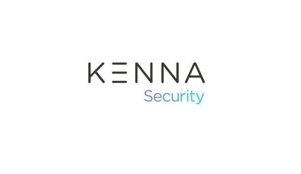 Kenna Security announces David La France as Vice President of Engineering to overcome cultural and engineering challenges