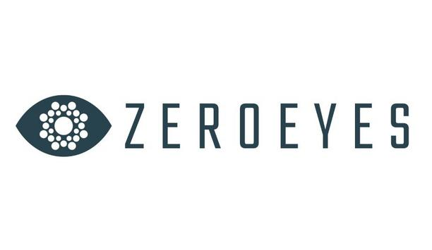 ZeroEyes' AI Weapons Detection And Proprietary Solution Chosen By Kenosha Unified School District To Enhance Campus Security