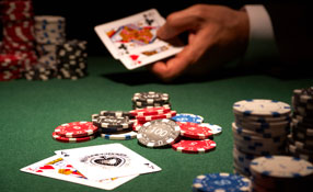 The importance of electronic key control solutions in casino security