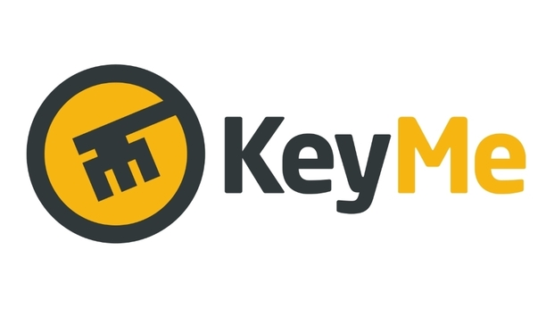 KeyMe Hires Jimmy Abbott And Adam McCann For Key Management Positions