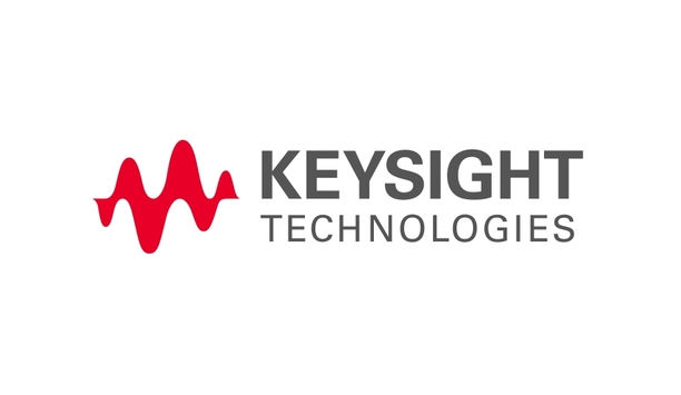 Keysight Introduces Its Automotive Cybersecurity Program To Address The Concern Of Cyber-Attacks