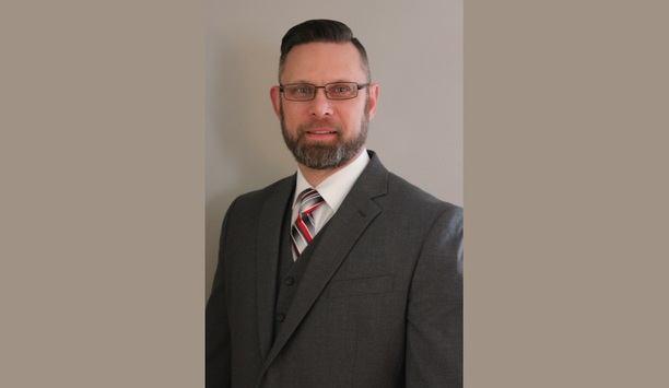 Vanderbilt Appoints Scott Kilbourn As The New Southeast Regional Sales Director