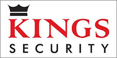 Kings Security's KIS security intelligence solution awarded with EU trade mark