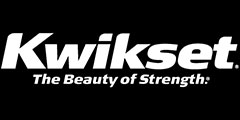 Kwikset Appoints Nick English As North American Sales Manager For Residential Access Solutions