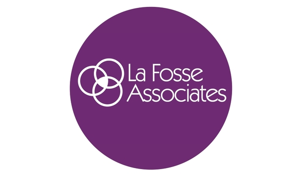 La Fosse Associates launches pro bono recruitment practice to help charities combat cyber-attacks
