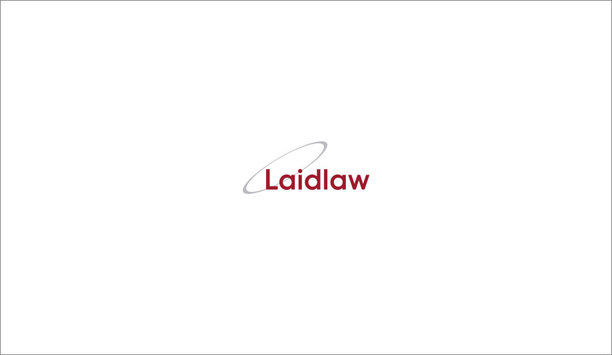 Laidlaw Security Systems is now a distributor of integrated security