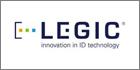 LEGIC develops LEGIC MMT to improve security for Mifare-based environments