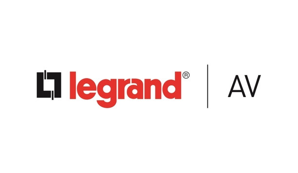 Legrand announces its 10-minute training schedule for CEDIA Expo 2019