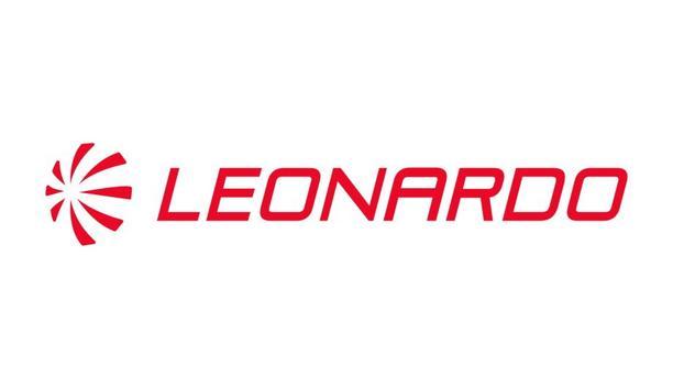 Leonardo receives 200 million euros financing from the European Investment Bank for technological development