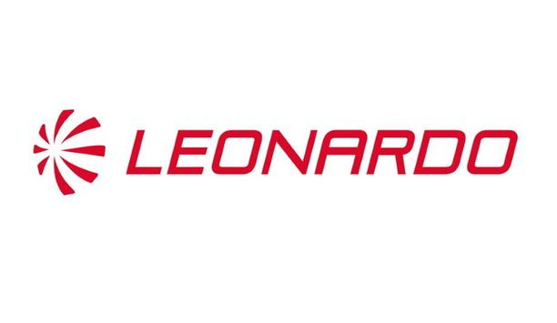 Leonardo gets contract for advanced study phase of the ESA SFR robotic arms for the NASA 'Mars Sample Return' mission