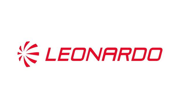 Leonardo announces partnership with CrowdStrike to provide all stages of threat response to their customers
