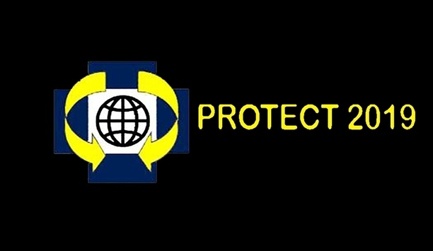 Leverage International to host PROTECT 2019 an International conference and exhibition on security and safety