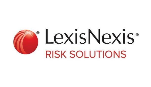 LexisNexis Risk Solutions Releases A Biannual Cybercrime Report On The Impact Of COVID-19 On Global Economy