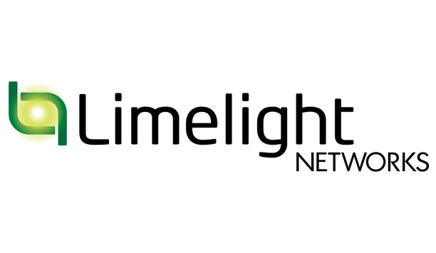 Limelight Networks provides bot management solution to prevent cyber threats