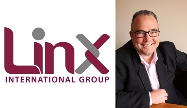Linx International Group's eLearning courses accessible to 985 million Arabic, Spanish and French speakers