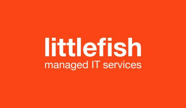 Littlefish makes three new appointments to their senior team to enhance customer service