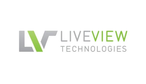 LiveView Technologies partners with Skinwalker Ranch to continue investigation of the paranormal activity on the property