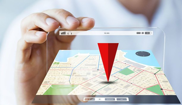 Location-based Alerting Technologies To Secure Employees In Emergency Situations