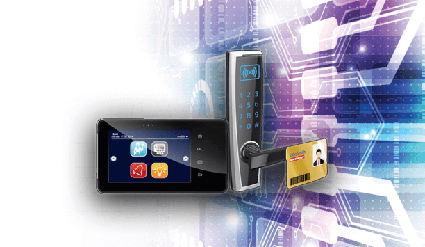 How evolving access control solutions will benefit the security industry in 2018