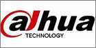 TKH Security Solutions to present integrated security systems at Security Essen 2012