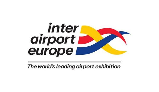 inter Airport Europe 2021 Supports Recovery Journey Of The Industry With Launch Of Inter Airport CONNECT