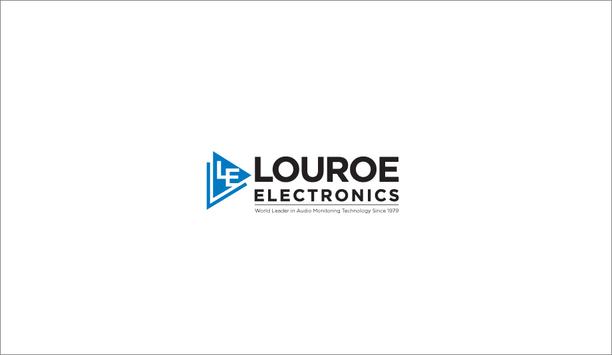 Louroe Electronics expands West Coast & Midwest sales and marketing partnerships