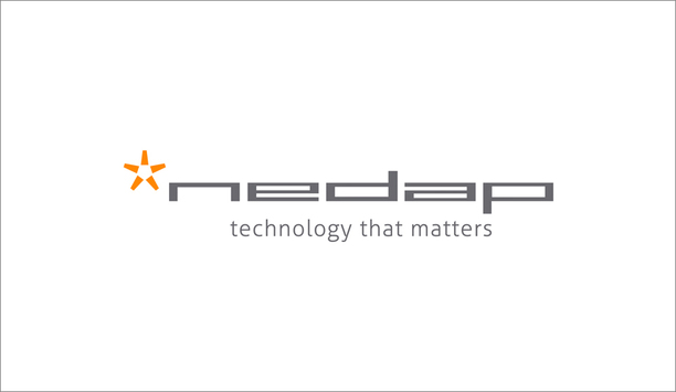 Nedap launches CPD approved session addressing cyber threats to physical security systems