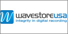 WavestoreUSA announces addition of two key personnel to management and marketing team