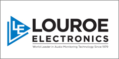 Louroe Electronics Strengthens US South East Presence With Strategic Partnership