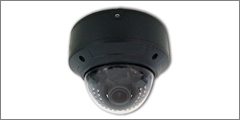 LTV presents flexible solutions for video surveillance applications