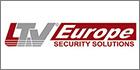 LTV Europe's 2-week roadshow across Germany to begin in May 2015