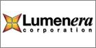 Digital Camera Manufacturer Lumenera Appoints Scott W. Law As Director Of Worldwide Sales