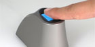 Lumidigm to demonstrate multispectral imaging sensor at Biometric Consortium Conference and Technology Expo 2013