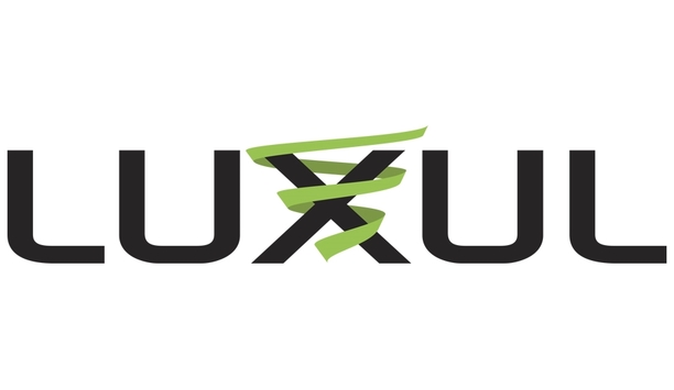 Luxul Announces Self-Healing Switches With Auto-Recovery And Power Scheduling Functionality
