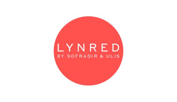 Lynred Announces It Has Joined IRT Nanoelec Consortium As A Partner