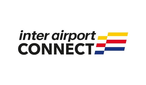Mack-Brooks Group announces successful completion of their online virtual event inter airport CONNECT
