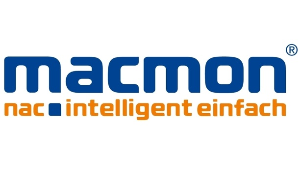 macmon secure GmbH announces upgradation of its macmon Version 5.15.0 Network Access Control solution