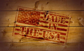 Made in the USA: Does it matter?