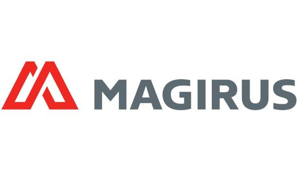 Magirus announces senior management change with appointment of Thomas Hilse as the new Chief Executive Officer (CEO)